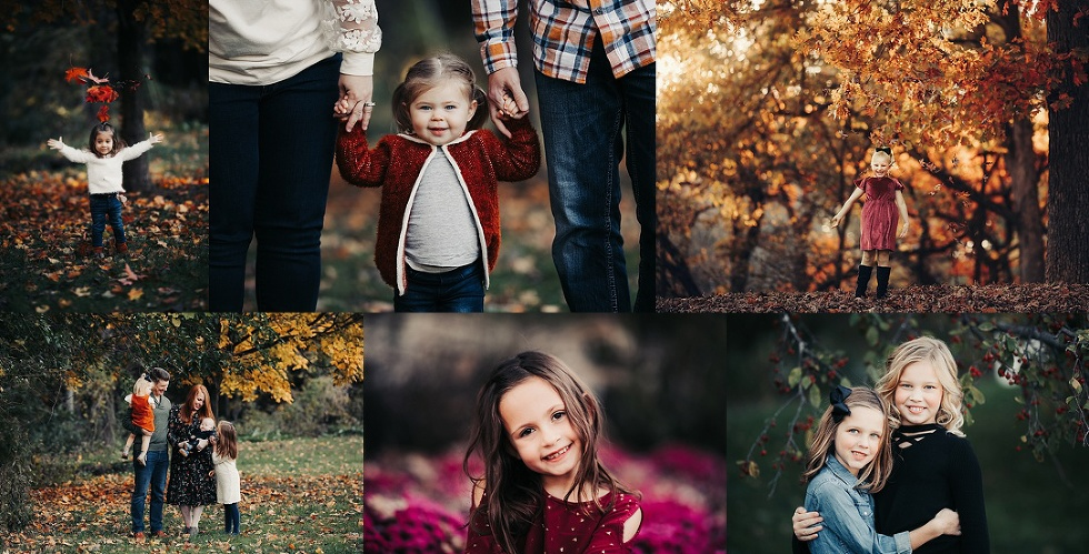 Create YOUR Story | Family and Child Photography | Des Moines, IA